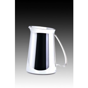 Double Wall Water Jug
