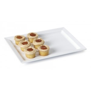 "12"" x 9"" Display Tray"