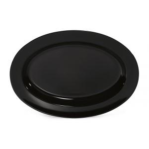 "21"" x 15"" Oval Platter"