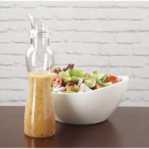 "32 oz. Salad Dressing Bottle, 10.8"" Tall (Bottle Only)"