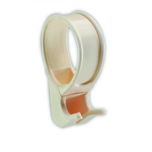 Retrofit Security Ring (sold in packs of 50)*