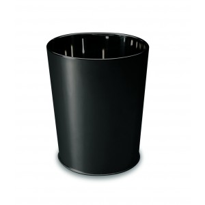Classic Waste Basket (sold in packs of 5)*