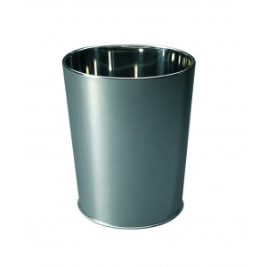 President Waste Basket (sold in packs of 5)*