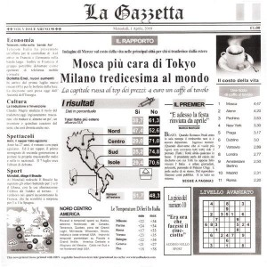 "12"" x 12"" Food-Safe Italian Newsprint Liner, White, 1000 pieces./cs."
