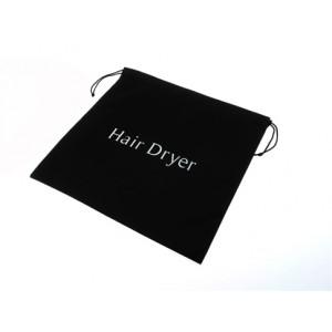 Hairdryer Bag (sold in packs of 5)*