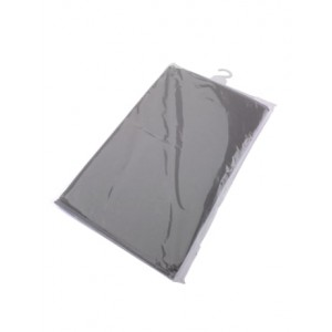 Replacement Metallised Cover with Foam